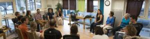 Evolution Plus - Coaching: Vous voulez développer votre performance en entreprise