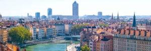 Evolution Plus à Lyon - Transition et Repositionnement pour Cadres et Dirigeants